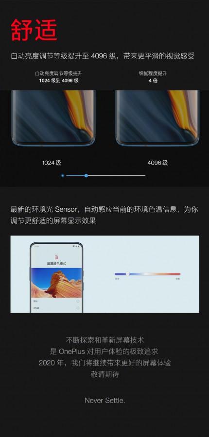 Bocoran OnePlus 8 Series