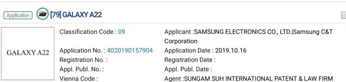 Bocoran 9 Samsung Galaxy A Series Terbaru