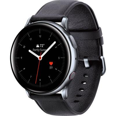 . Samsung Galaxy Watch 2