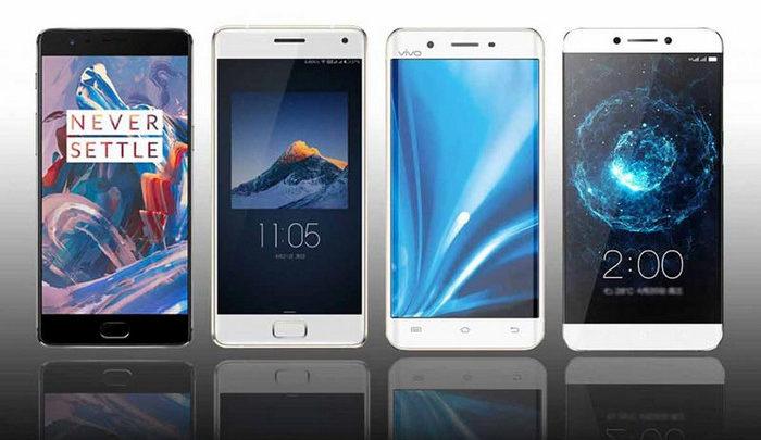 Smartphone Lawas yang Masih Banyak Diminati Masyarakat
