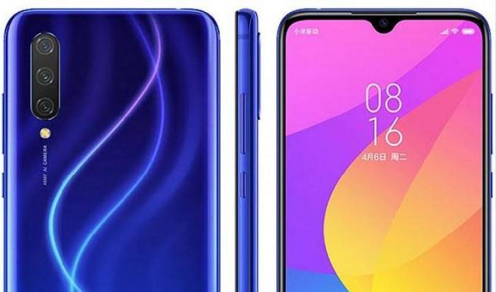 Smartphone Xiaomi yang Paling Populer di Tahun 2020