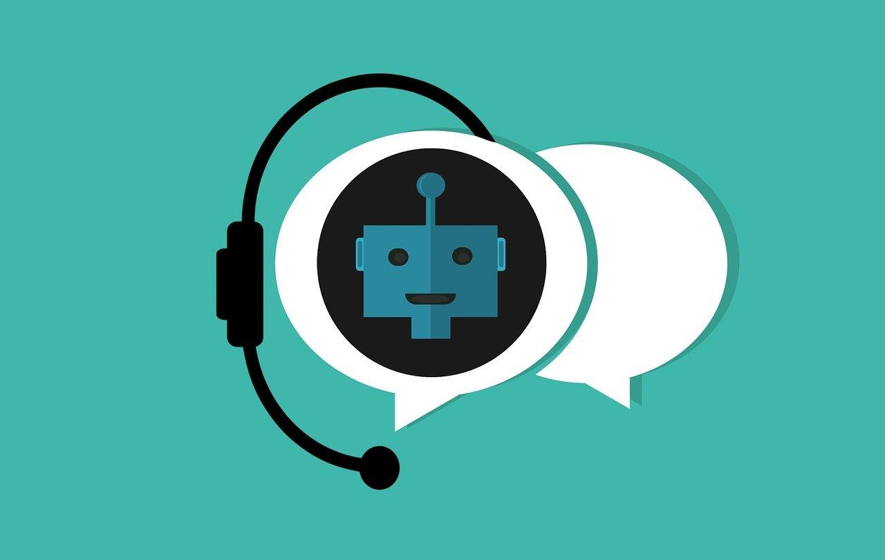 aplikasi chatbot terbaik