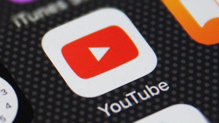 fitur kartu profil youtube