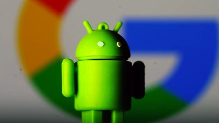 google mesin