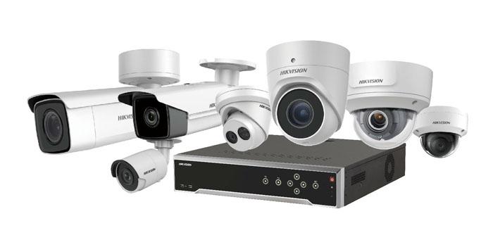 CCTV Semarang