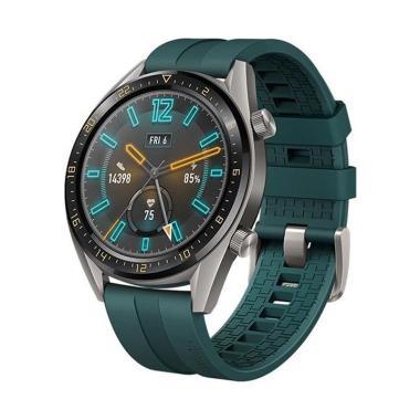 smartwatch terbaik berkualitas