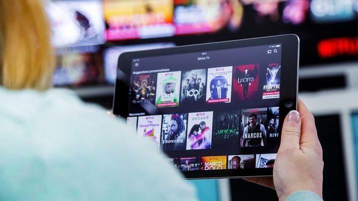 situs layanan streaming film