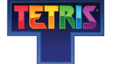 Game Tetris akan dihapus