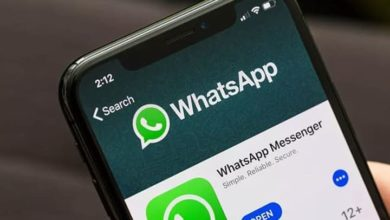 whatsapp stiker