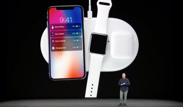Produk Apple Terbaru