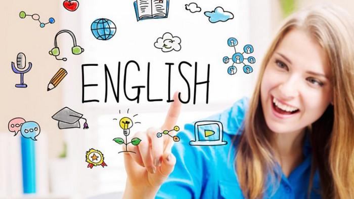 Aplikasi Terbaik Untuk Belajar Bahasa Inggris, Murah dan Gak Ribet!