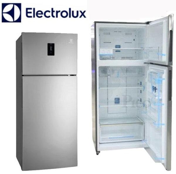 Electrolux Kulkas 2 Pintu