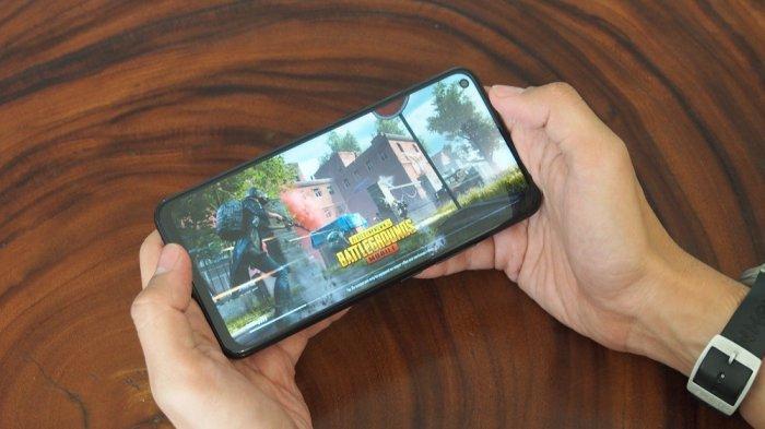 Inilah 12 Smartphone Untuk Gaming Terbaik 2020, Harga Mulai 1 Jutaan