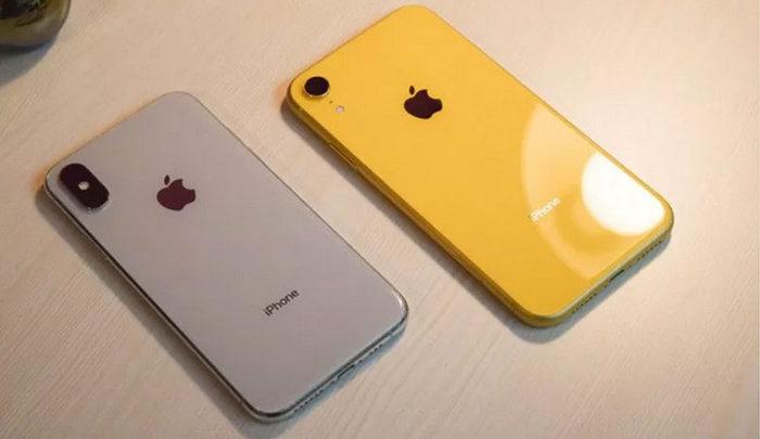 Inilah 5 Smartphone iPhone Terbaik dan Paling Laris Tahun 2020