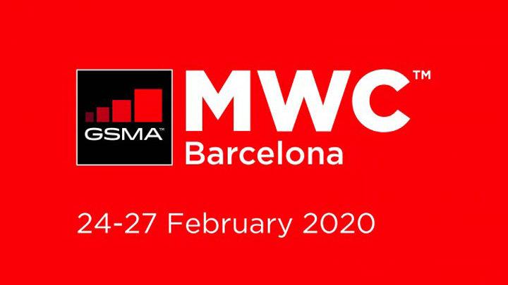 MWC 2020 Resmi Dibatalkan