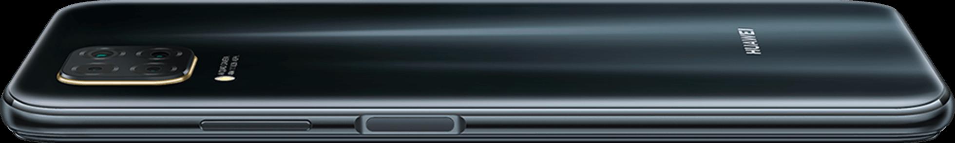 Spesifikasi Huawei Nova 7i