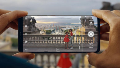 Smartphone Huawei Dengan Kamera Terbaik Paling Laris 2020