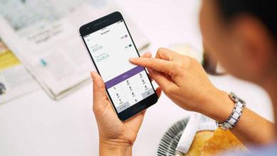 Tips Memilih KTA pinjaman online
