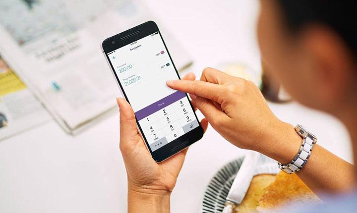 Tips Memilih Kta Dan Pinjaman Online Terbaik