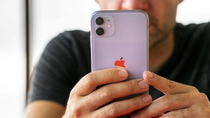 iphone 11 pasar