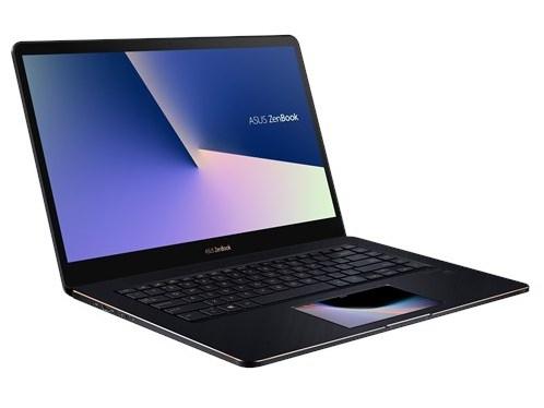 laptop prosesor Core i9 terbaik