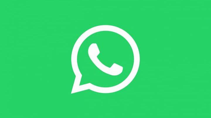 whatsapp miliar