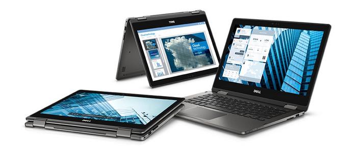 5 Laptop 2 in 1 Terbaik dan Paling Banyak Diburu Tahun 2020