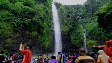 5 Tempat Wisata Di Jepara Terbaru dan Populer