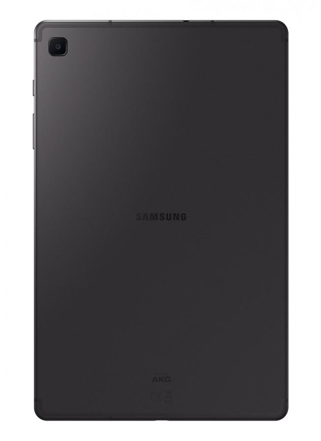 Bocoran Samsung Galaxy Tab S6 Lite