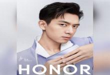 Bocoran Terbaru Honor 30 Series