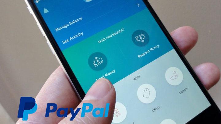 Cara mengisi saldo PayPal dengan bank lokal seperti BCA, BRI, BNI, Mandiri, Jenius bisa dilakukan melalui Viapaypal.id dengan proses cepat dan aman