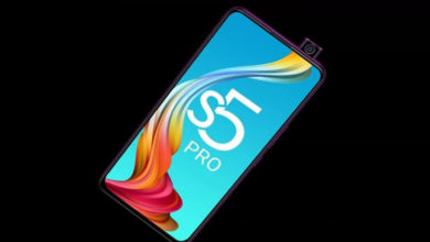 Harga dan Spesifikasi Infinix S5 Pro