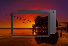 Harga dan Spesifikasi Samsung Galaxy Tab A 8.4