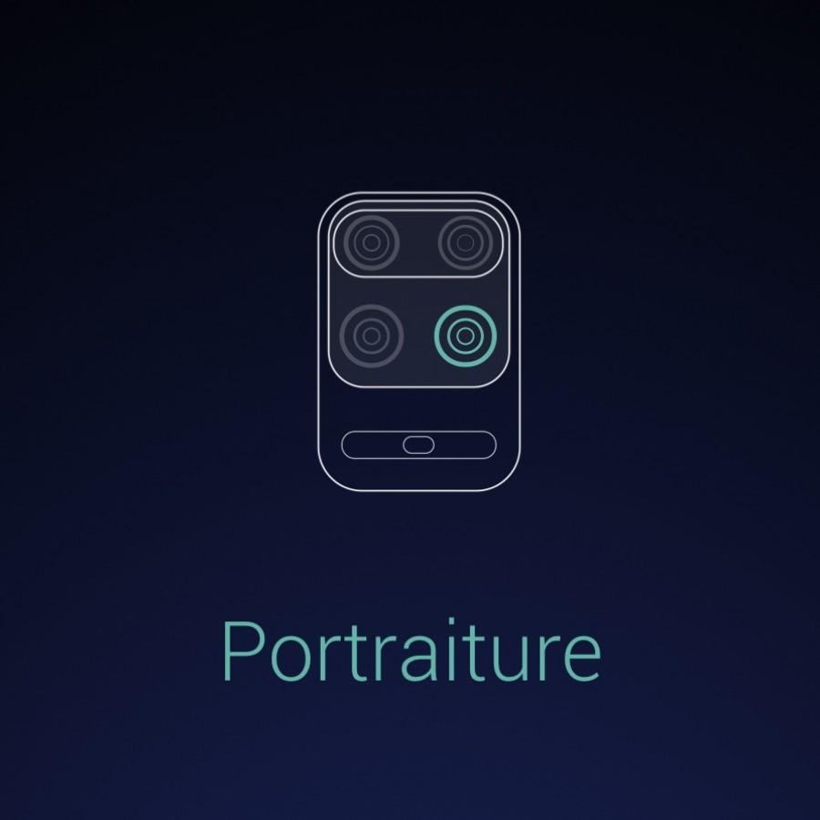 Spesifikas Redmi Note 9 Pro