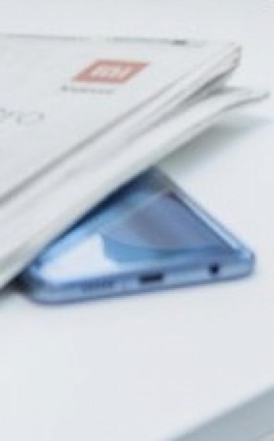 Bocoran Redmi Note 9 Series