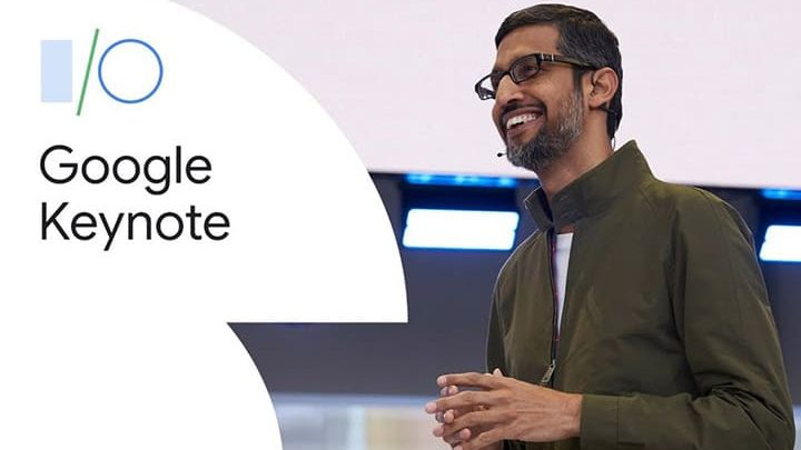 google resmi