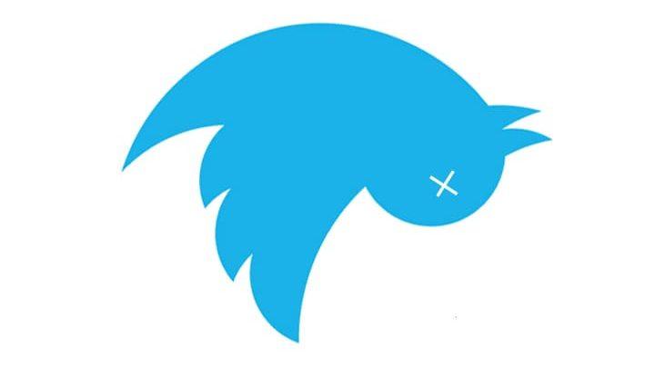 twitter netizen