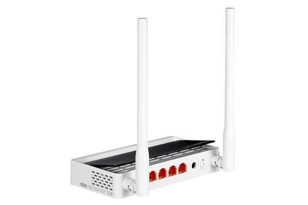 wireless router terbaik totolink