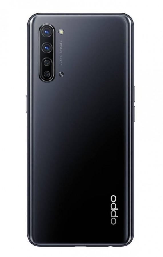 Bocoran Spesifikasi Oppo Find X2 Lite