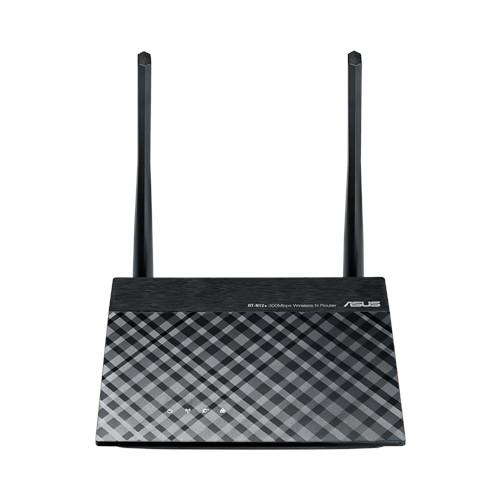 penguat sinyal wifi terbaik asus