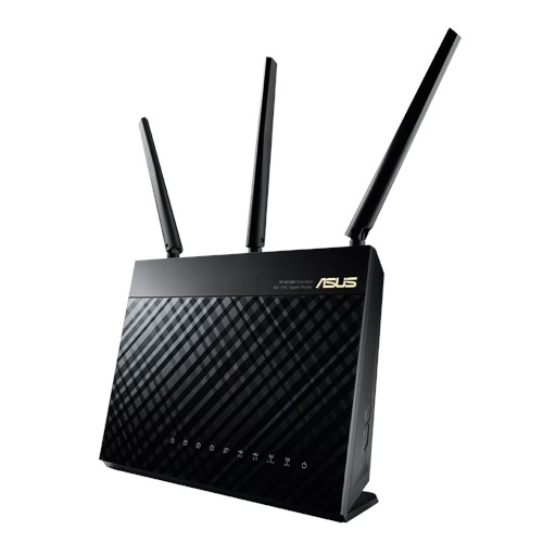 wireless router terbaik asus