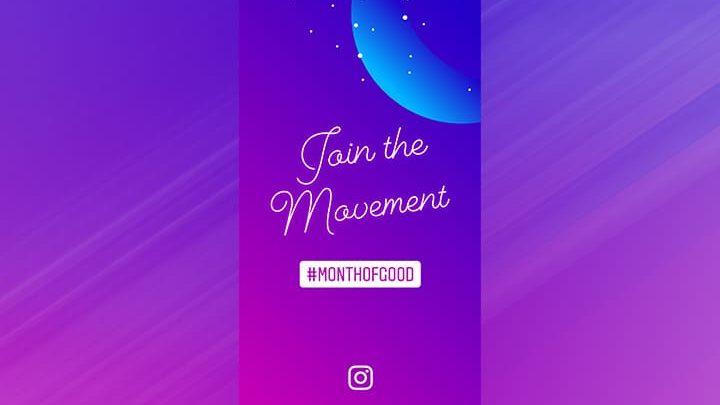 inisiatif instagram