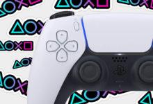 Sony Rilis DualSense Controller untuk Playstation 5,