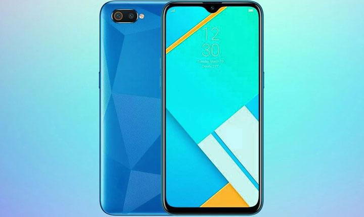 Bocoran Spesifikasi & Desain Oppo A12, Smartphone Murah