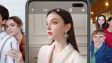 Vivo V19 Global Resmi Dirilis