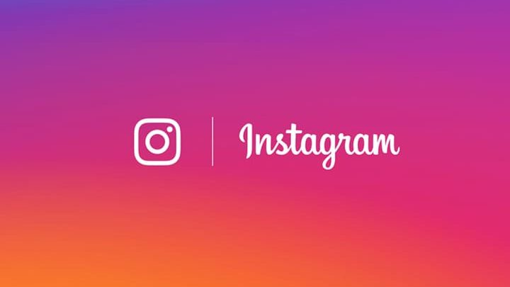 cara instagram