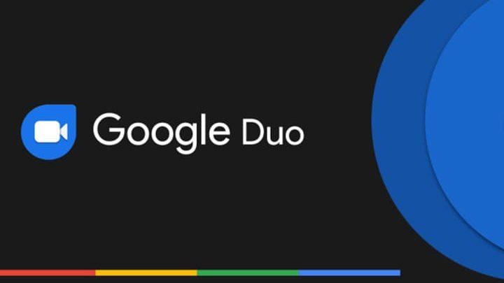 google duo fitur