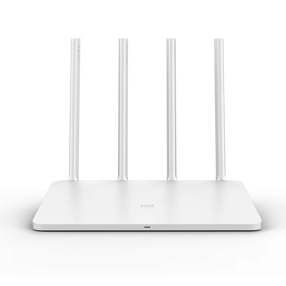wireless router terbaik xiaomi