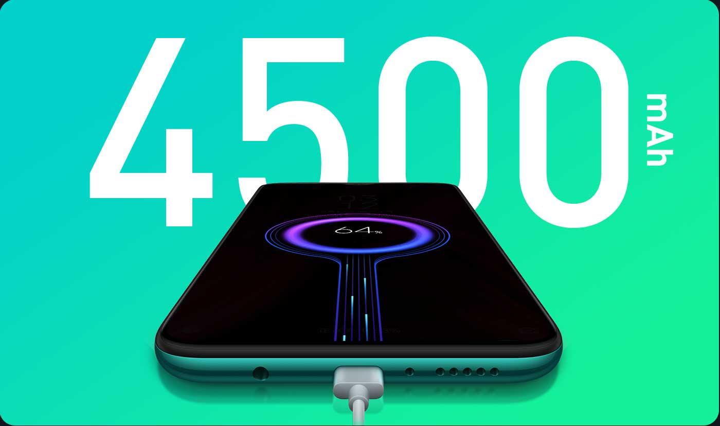 Beli Redmi Note 8 Pro