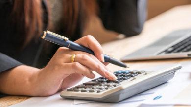 Cara Mengatur Keuangan Ibu Rumah Tangga Millenial